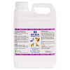 bird_spray_2000ml
