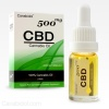 cbd-oil-dropper-500mg-600x600