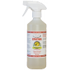 evictor_insect_control_spray_500ml_185579952
