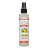 evictor_insect_spray_100ml