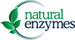 Natural Enzymes Home